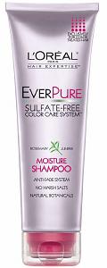 L'Oreal EverPure Sulfate-Free Color Care Shampoo
