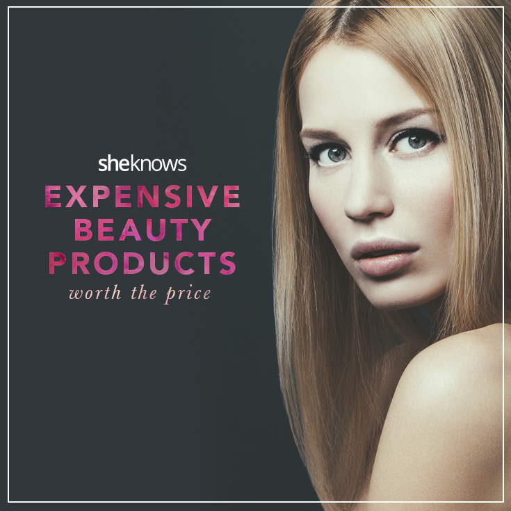 Beauty product worth your money