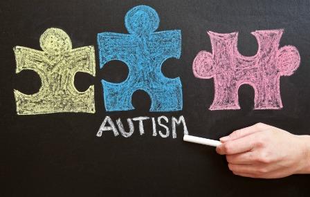 Explaining autism