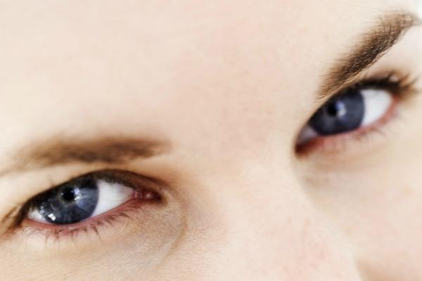 Anti-aging - Avoid wrinkles