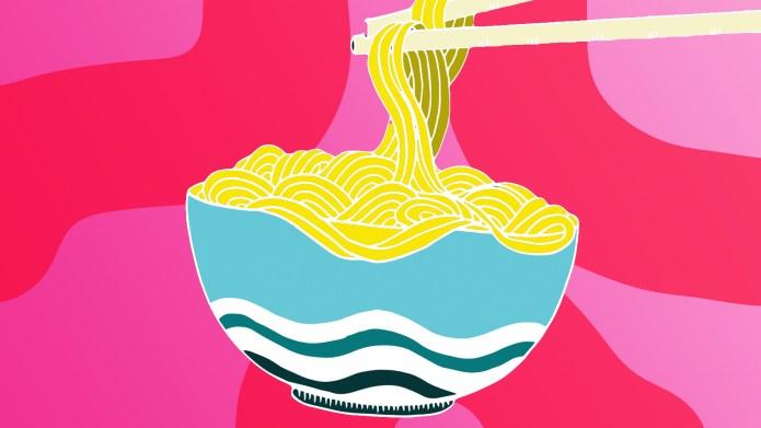 The Best Low-Carb Pasta Substitutes