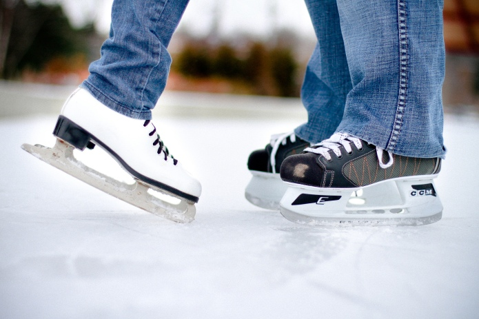 7 Underrated winter date ideas that