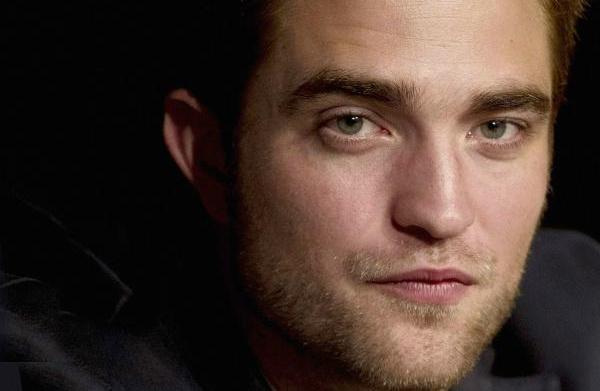 Promising picks for Robert Pattinson's rebound