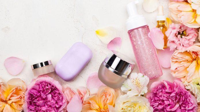 5 Common Skin Care Label Lies