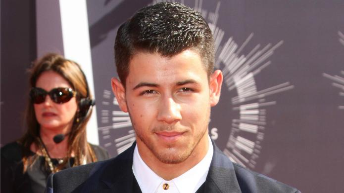 How Nick Jonas is becoming the