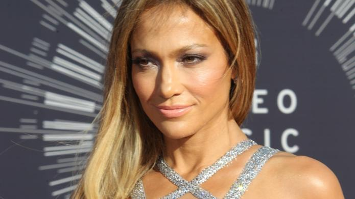 After 3 failed marriages, Jennifer Lopez