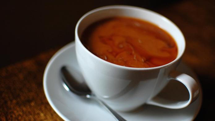 10 Easy coffee hacks for a