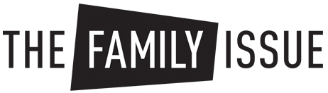 family issue
