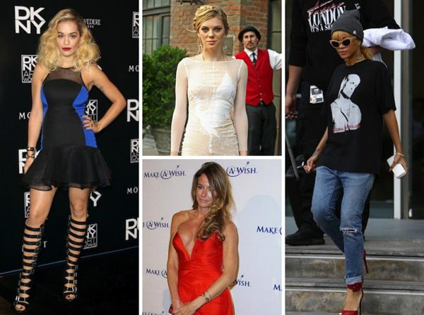 Fashion Fails gallery