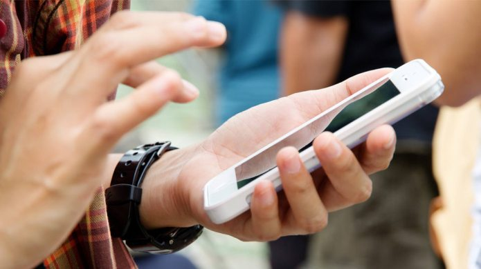 Teens' texting secrets: Revealed!
