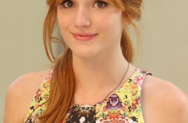 Casting news: Bella Thorne, Sarah Gadon