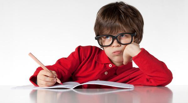 Tips for adjusting kids routine for