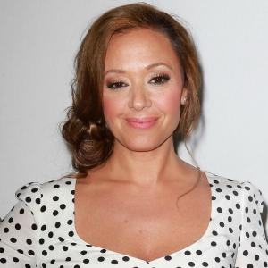 Leah Remini's Scientology journey, in GIFs