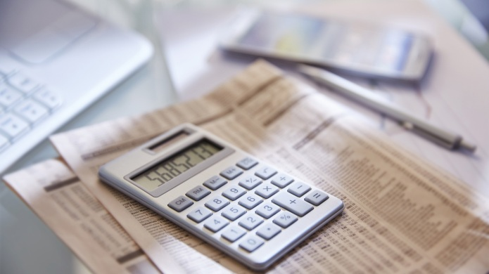 3 Critical financial questions to ask