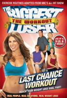 The Biggest Loser--Last Chance Workout
