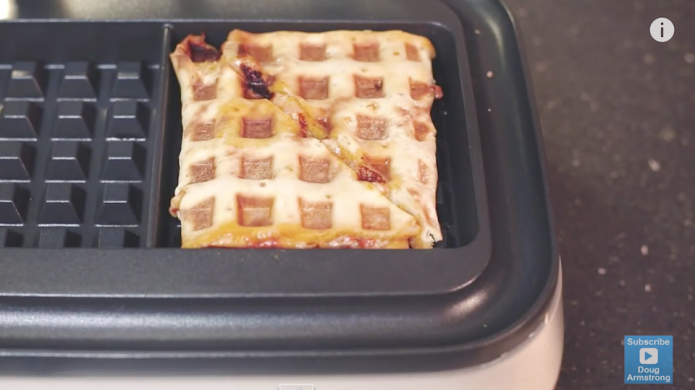 18 Awesome food hacks you haven't