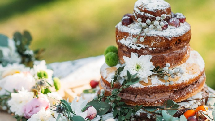 These Vegan Bakers Will Make You