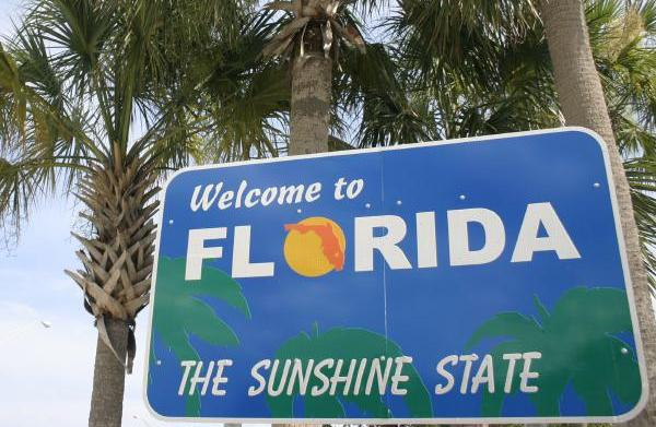 Free activities for Florida families