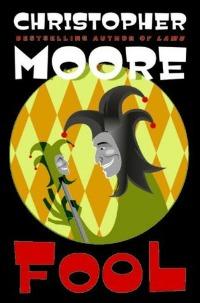 A comic return to King Lear.