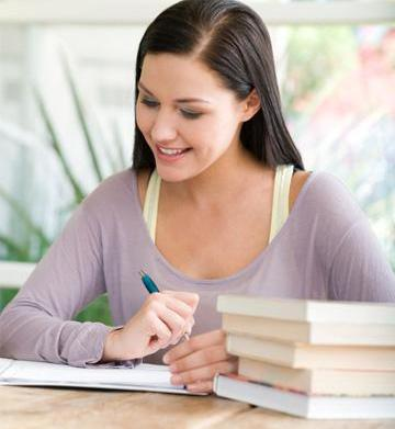 Do's and don'ts for successful studying