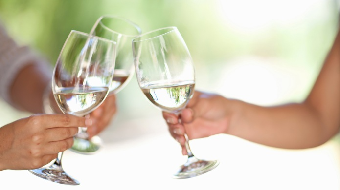8 Affordable American wines to drink
