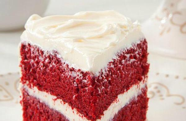 Best homemade frosting recipes