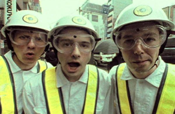 RIP MCA: Our favorite Beastie Boys