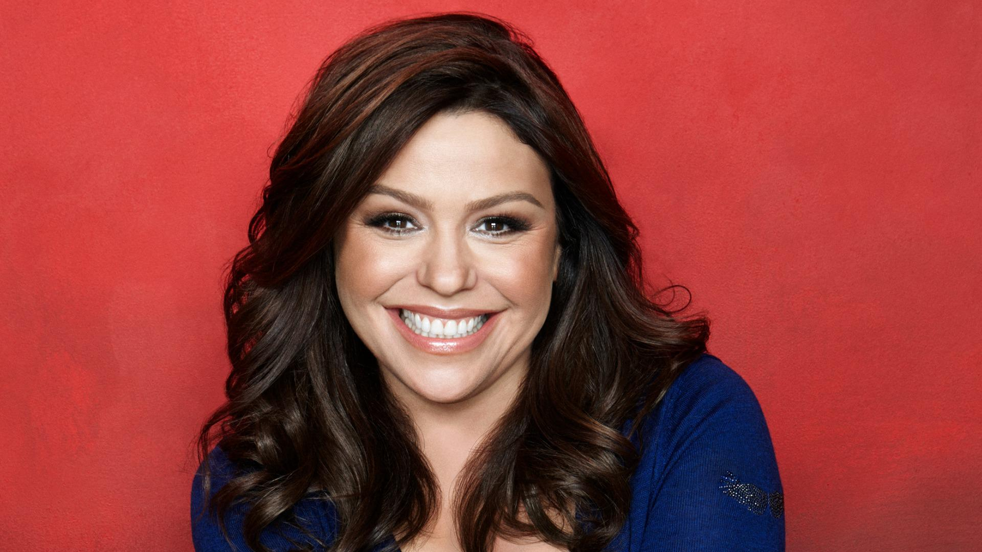 Feeding millions of Americans and Strip Chef? Rachael Ray's new season is a recipe for success