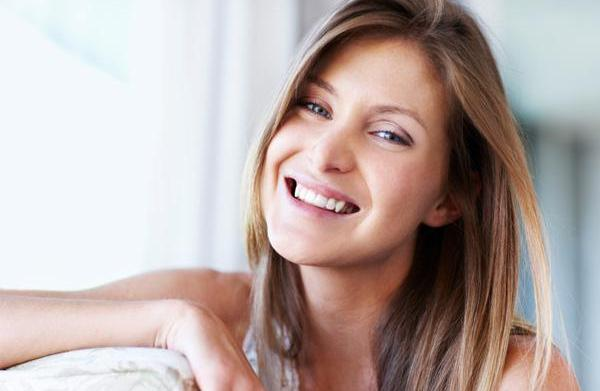 Get great hair tonight! Quick solutions