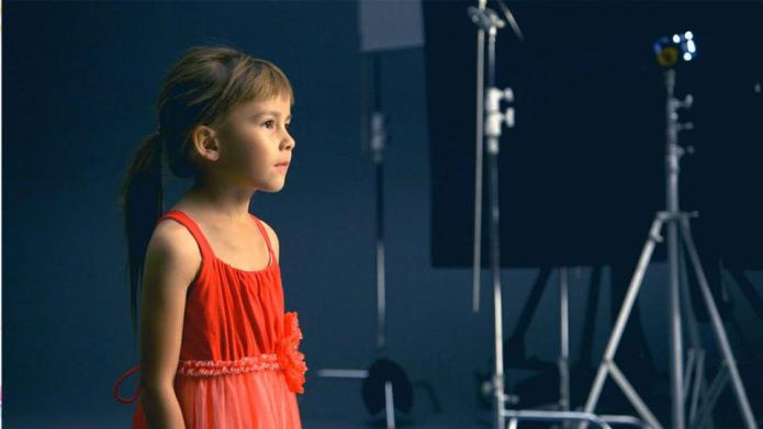 #LikeAGirl ad to air during the