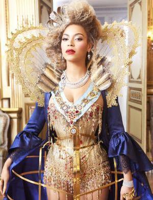 Rush Limbaugh hates on Beyoncé, won't