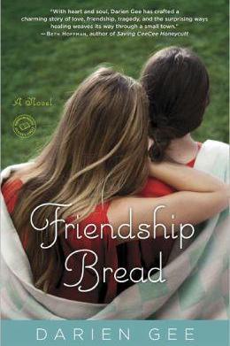 International Friendship Day: 10 Books for