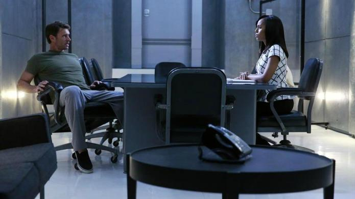 7 Reasons Scandal's Olivia, Fitz and