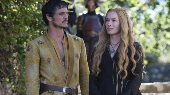 Game of Thrones review: You killed