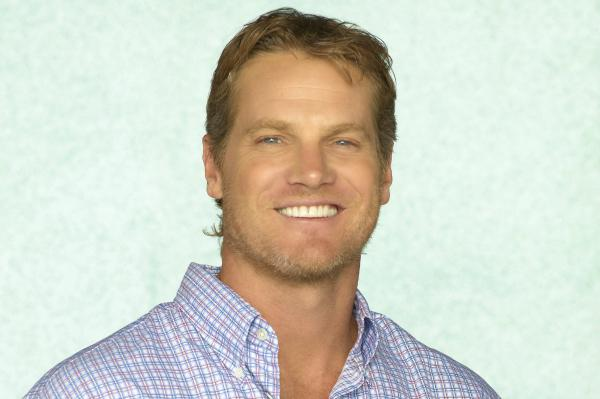 Reasons to swoon over Cougar Town's