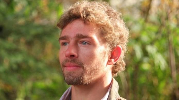 Alaskan Bush People's Matt Brown reportedly