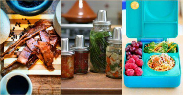6 Kickstarter projects foodies will love