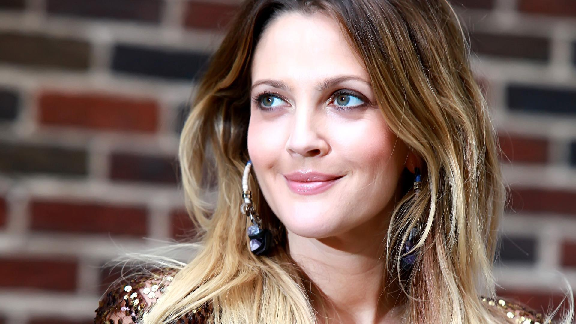 Hairstyles for round faces: The best cuts and styles for women ...
