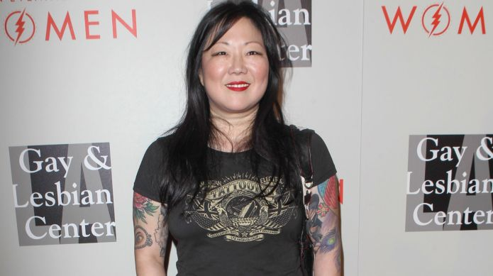 Margaret Cho makes heartbreaking confession about