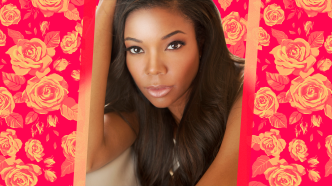 graphic of gabrielle union