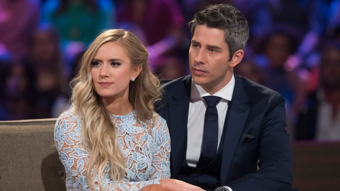 Arie Luyendyk Jr. Might Get Banned