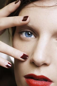 4 Nail trends to try this
