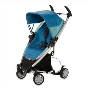 Best new baby gear of 2012