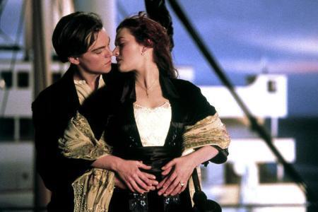 James Cameron's Titanic gets a 3D