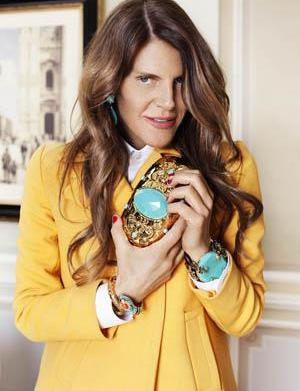 H&M launching fab accessories collection with