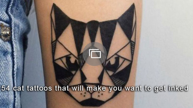 http://www.sheknows.com/pets-and-animals/slideshow/list/3117/cat-tattoos/simple-cat-tattoo-with-color