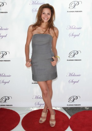 Gia Allemand