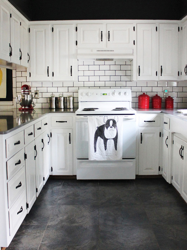 Kitchen Color Trends Jonathan Scott S Predictions For 2014 Sheknows