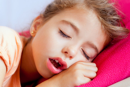 Image result for breathing problem in kids,nari