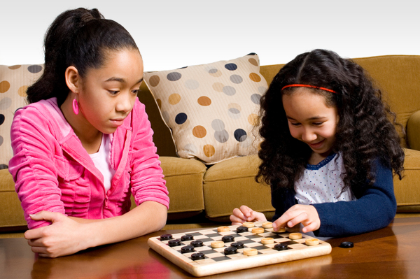 10 Educational activities for kids that are low cost or no ...